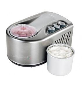 Nemox-Gelateria-Pro-1700-Ice-Cream-Dessert-Maker-Gelato-Granita-Sorbet-Machine
