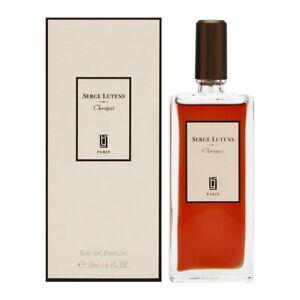 Serge-Lutens-Chergui-Edp-Eau-de-Parfum-Spray-Unisex-50ml-NEU-OVP