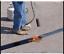 "Driveway Crack Filler Asphalt Crack Repair Quik Joint Tape 50/' x 2/"" inch 8 Rolls"