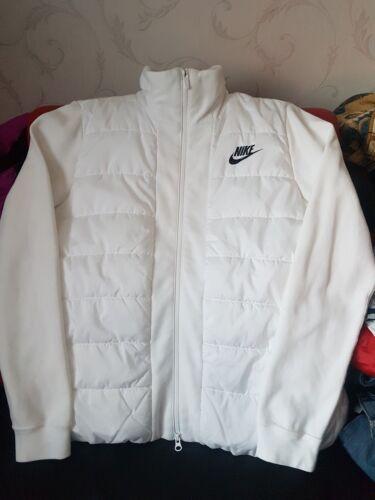 Wit Nike L Jack Dames Maat gXOZnaaq