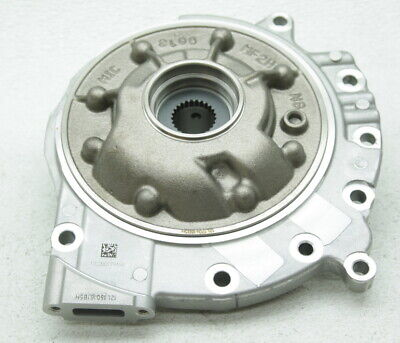 Genuine Hyundai 46120-3D000 Electric Oil Pump Assembly