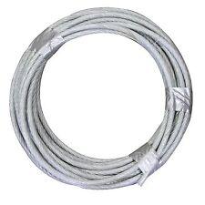 3/16 wire rope | eBay