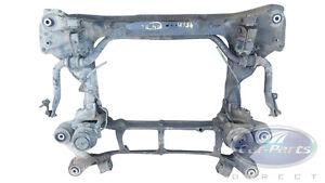 1998-2004-Acura-RL-Front-Subframe-Forward-Beam-Engine-Cradle-Crossmember-Frame