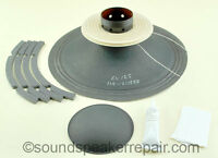 Recone Kit for Electro Voice 12S Speakers