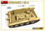Miniart-35238-1-35-Bergepanzer-T-60-r-Interior-Kit thumbnail 4