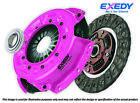 EXEDY NSK-6347HD Clutch Kit