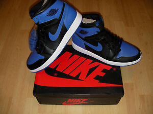 air jordan 1 royal blue 2013 ebay uk