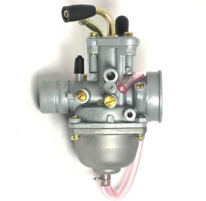 carburetor w manual cable choke for polaris sportsman 90. Black Bedroom Furniture Sets. Home Design Ideas
