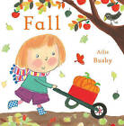 Fall by Childs Play International (Board book, 2015)