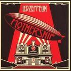 Mothership [Box] by Led Zeppelin (Vinyl, Nov-2015, 4 Discs, Atlantic (Label))