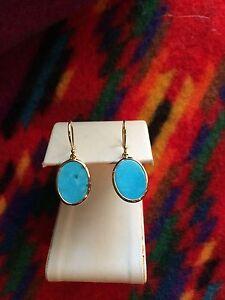 Gorgeous-Neiman-Marcus-18K-IPPOLITA-Bright-Turquoise-Earrings