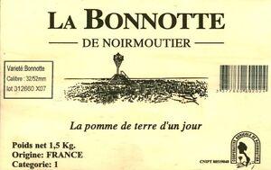 Publicite-contemporaine-en-bois-la-perle-de-Noirmoutier-la-Bonnote