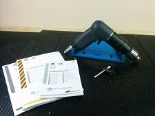 Ah536 Ingersoll Rand 7amst6 38 Pistol Grip Air Drill