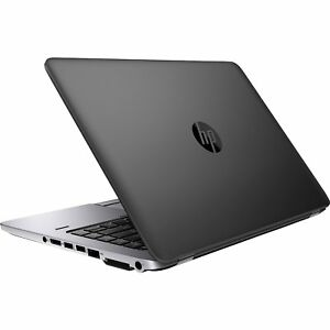 HP-EliteBook-840-G1-14-034-Laptop-I5-4300U-1-9GHz-128GB-SSD-8G-RAM-Windows-10-Pro