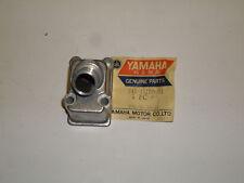 YAMAHA TX750 - CYLINDER HEAD BREATHER