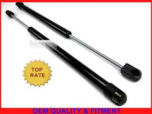 1 New Trunk Gas Lift Support Strut Prop Rod Shock Ford Focus 2005-2009