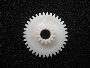 Zahnrad-tray-idler-gear-VRDS-Teac-Esoteric-Wadia-und-Copland-5801571100