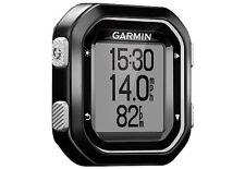 Garmin Edge 25 GPS Cycling Computer Bike Bicycle Cycle Wireless Speedometer