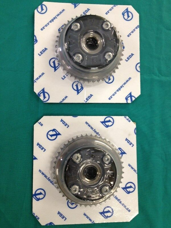Mercedes Timing Sprocket, Cam Gears, 271 Engine | Fourways | Gumtree  Classifieds South Africa | 174797983