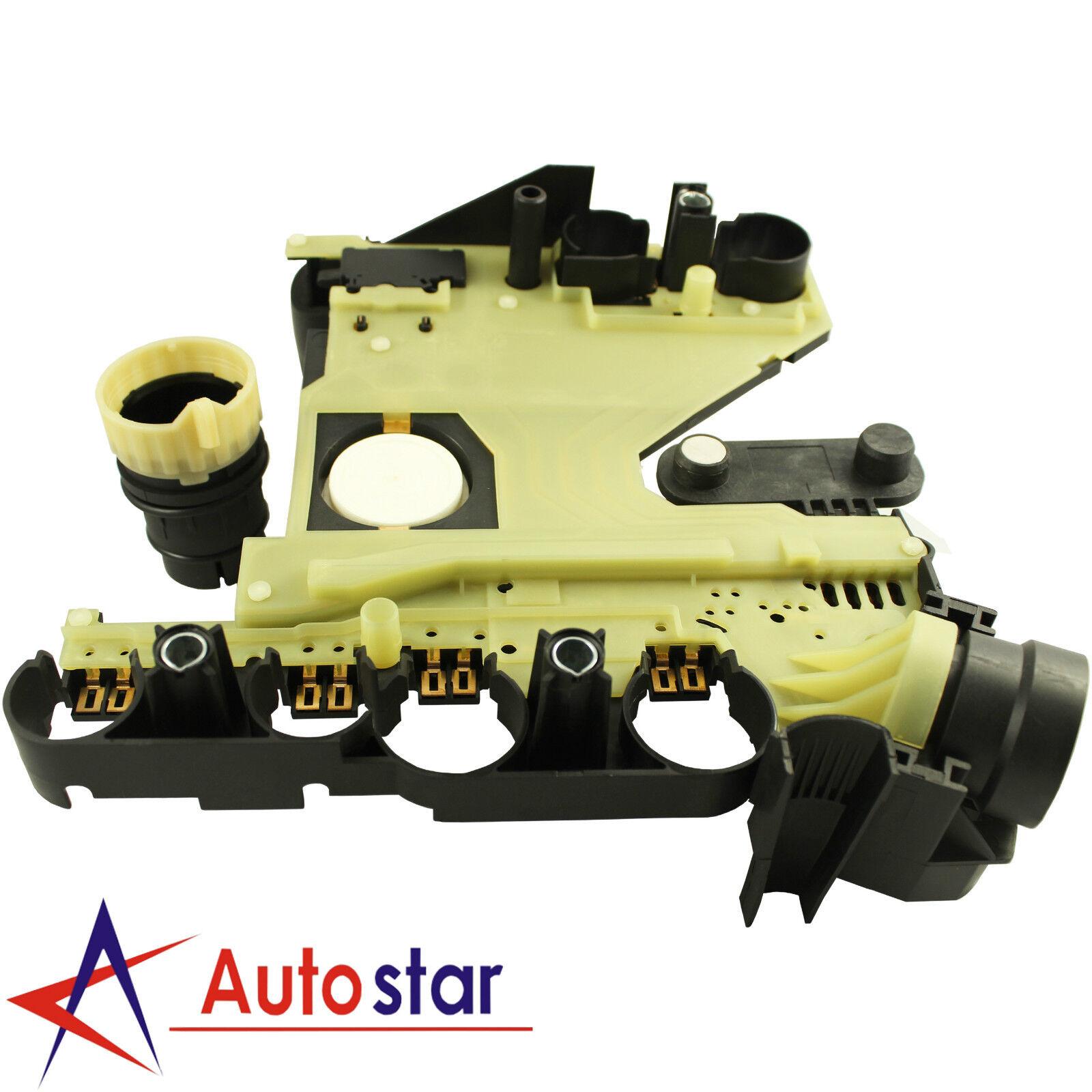 ispacegoa.com Parts & Accessories Transmission & Drivetrain FOR 04 ...