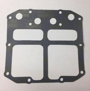 1980-2009 Suzuki OIL PAN GASKET 11489-44100 GS500F GS500 GS500E GS450