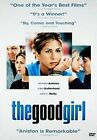 Good Girl 0024543060222 With Jennifer Aniston DVD Region 1