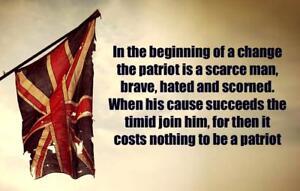 Mark-Twain-Patriotic-Change-Quote-Union-Jack-Flag-Fridge-Magnet