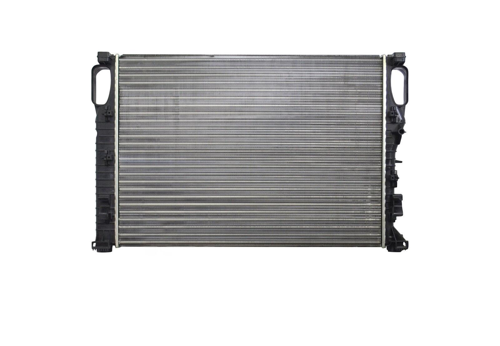 RADIATOR MERCEDES E-CLASS W212 A207 C207 CLS C218 X218 W218 GLK X204 A2045001203