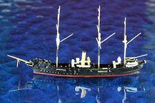 Marie  Hersteller Mercator 130,1:1250 Schiffsmodell