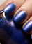 Sinful-Colors-Professional-Nail-Polish-Pink-Purple-Silver-Red-Gold-BUY2GET1FREE thumbnail 7