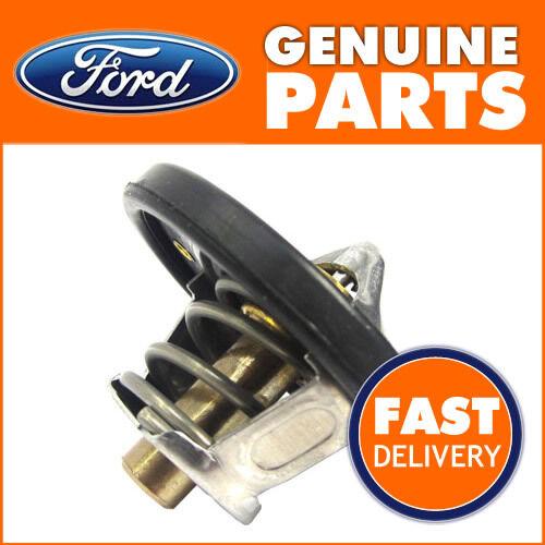 Genuine Ford Focus 2.0 Zetec Thermostat 1001993 08.98-09.05