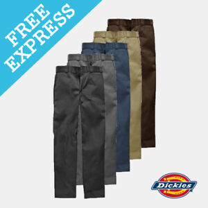 Dickies-WP873-Work-Pant-Free-Express-Shipping
