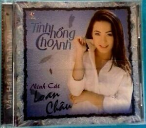 CD-Asian-Tinh-Hong-Cho-Anh-Minh-Cat-Darlehen-Chan-Ref-1501