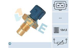 FAE-Sensor-temp-refrigerante-OPEL-VECTRA-ASTRA-RENAULT-19-VOLVO-440-33320