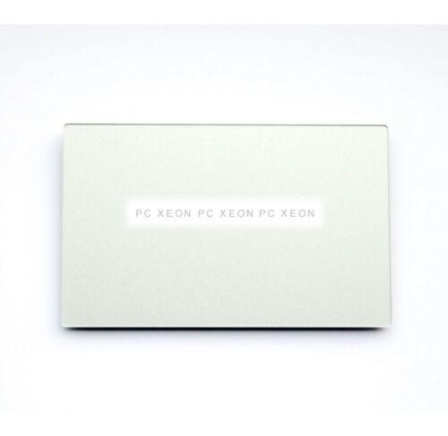Trackpad Apple Macbook A1534 12/'/' Retina 2015//2016 Silver 817-00327-03