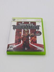 Unreal-Tournament-III-Microsoft-Xbox-360-2008