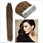 20-40pcs-Tape-in-100-Real-Remy-Human-Hair-Extensions-BE-Virgin-Skin-Weft-Party thumbnail 20