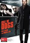 Isle Of Dogs (DVD, 2014)