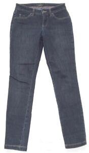 MAC Women's Jeans Size 34 L30 Model Cosima Condition Good