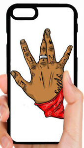 BLOODS-GANG-SIGN-PHONE-CASE-FOR-IPHONE-XS-MAX-XR-X-8-7-PLUS-6S-6-PLUS-5C-5S-4