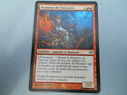 lot de cartes magic the gathering MTG rare lot of magic cards