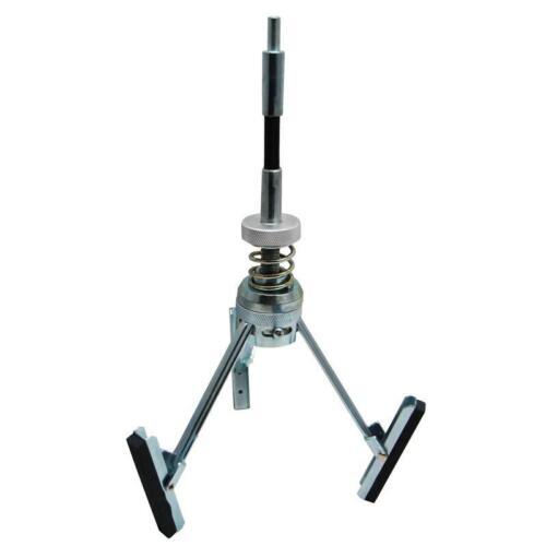 Honwerkzeug 58-80 mm Honahle Hohn Werkzeug Hohngerät honen Zylinder Hongerät Kfz