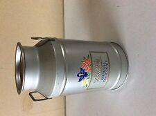 Ancien pot de lait Lindt de collection