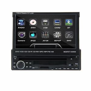Touch Screen In Dash Car Stereo additionally 50743808 also Spring Break 2012 3 Types Of Things Need To Be Prepared together with Lode Runner The Legend Returns also Garmin Nuvi 2798lmt. on gps with backup camera and bluetooth
