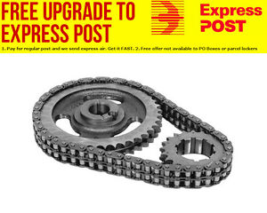 Ford-Racing-Timing-Chain-Set-with-Multi-Keyway-Suit-Ford-429-460