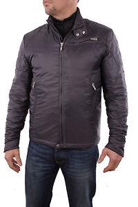 Spyder-Herren-Funktionsjacke-Highside-Insulator-Jacket-Dunkelgrau