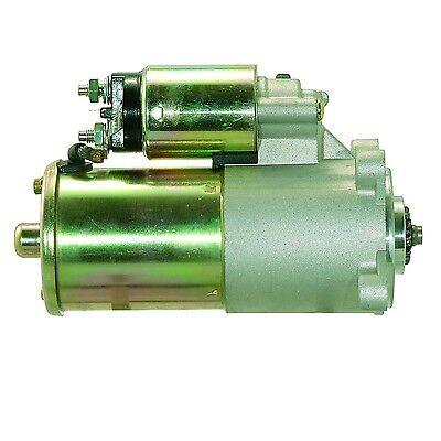 ACDelco 337-1053 New Starter