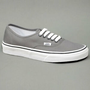 Mod Authentic Vjrapbq Vans Grey Grey Vans Vjrapbq Vans Authentic Authentic Mod wtq7xfqCa