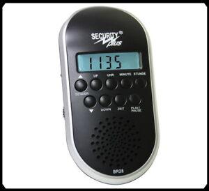 Fahrradradio-mit-Lithium-Akku-und-MP3-Player-LCD-Anzeige-SD-Karte-USB-Stick