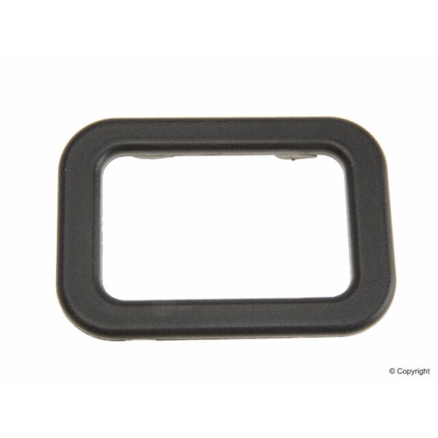 Bmw E24 E28 E30 Door Handle Trim Front Rear For Sale Online Ebay